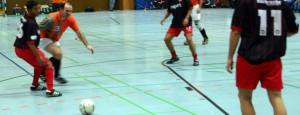 Futsal_veteranos[1]