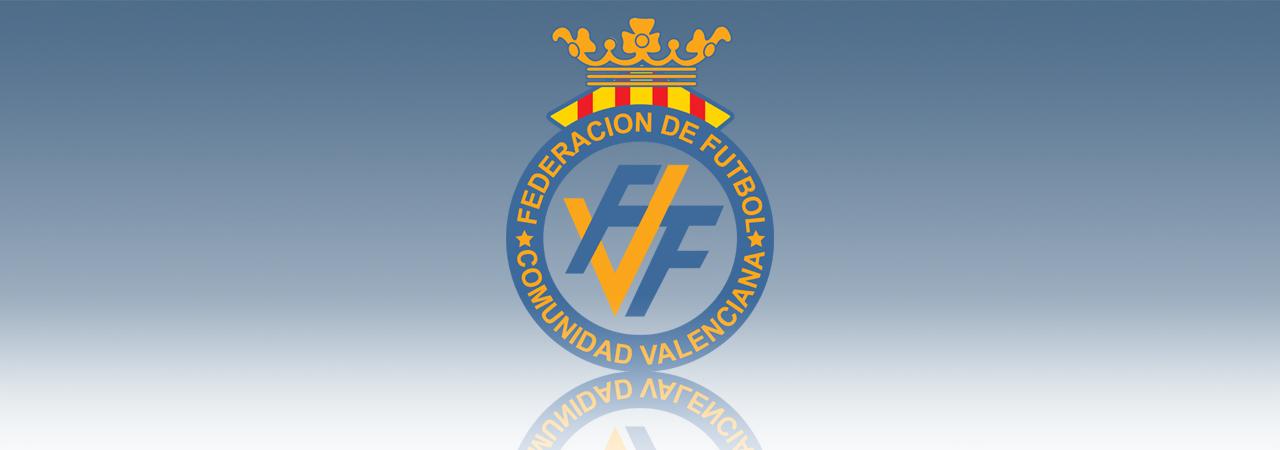 Fechas l mite para la inscripci n de equipos en las ligas for Federacion valenciana de futbol