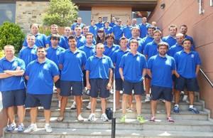 entrenadores[1]