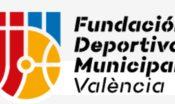 fdm_valencia