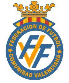 La copa de f tbol 8 femenino arrancar el 3 de abril ffcv for Federacion valenciana de futbol