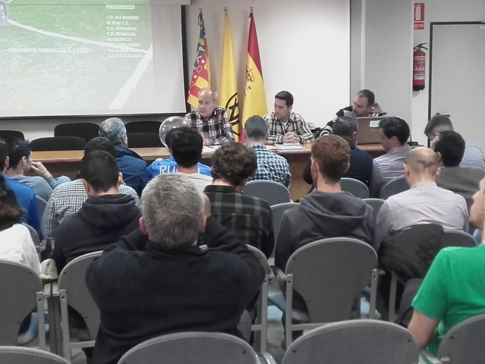 Tablas salariales convenio hosteleria valencia 2016 for Convenio colectivo oficinas y despachos pontevedra