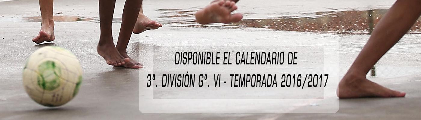 Tercera_División_VI