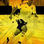futbol_juvenil
