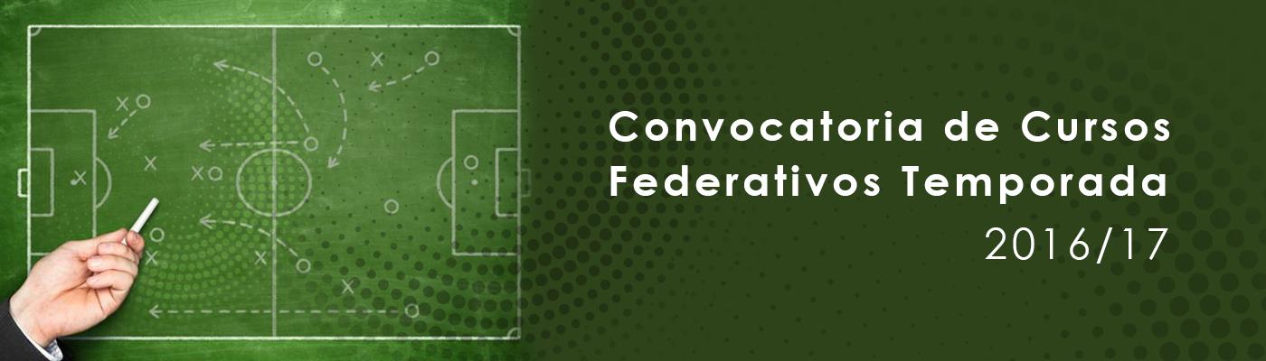 cursos_federativos_2016