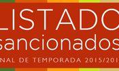 listado_sancionados_2015_2016_destacamos