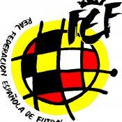 rfef1