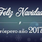 felicitacion navidad web
