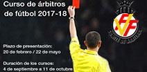 destacamos_curso_arbitros