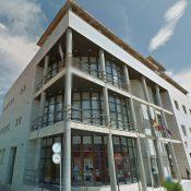 Centre Cultural de Sollana