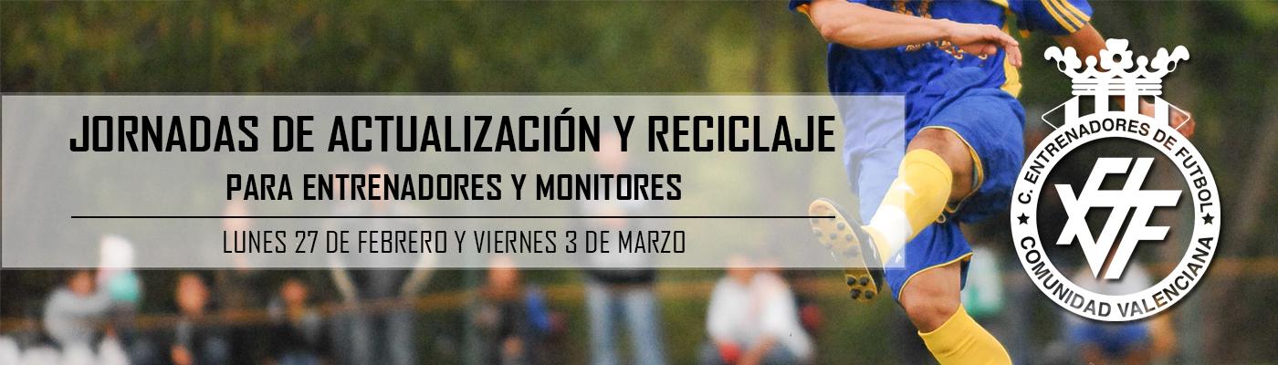 Slider_jornadas_Entrenadores