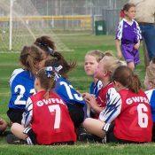 soccer-strategy-1504517