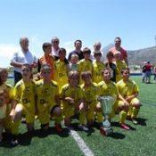 la-nucia-cd-copa-camp-2016-300x225