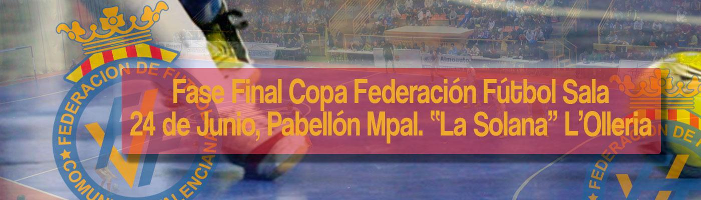 slider_copa_federacion_fs