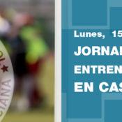 slider_jornadas_cte_castellon