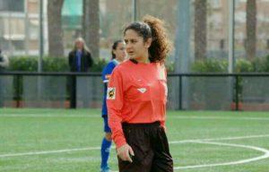 PatriciaTortola