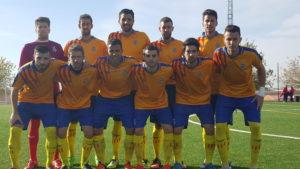 once-merida-uefa