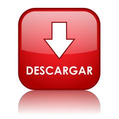 descarga1