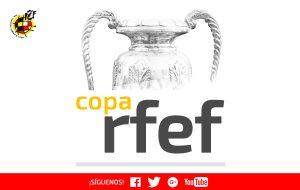 coparfef_900x570_0_0_0-1_0