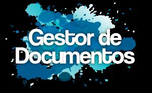 gestor_documentos