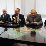 20180313-deportes-futbol-sub-19-web