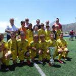 la-nucia-cd-copa-camp-2016-300x225-300x225
