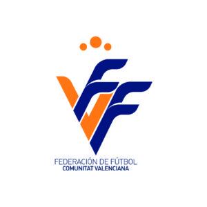 Logo nuevo FFCV